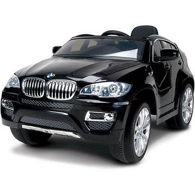 BMW X6 akció